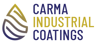 Carma Industrial Coatings
